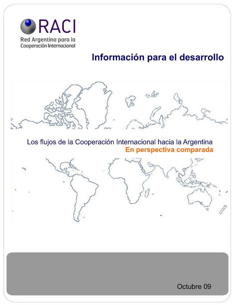 Documento_Informe_final_Page_01