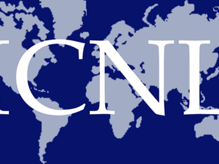 Informe Final del Proyecto de Investigación Capítulo Argentina 2014 – 2015