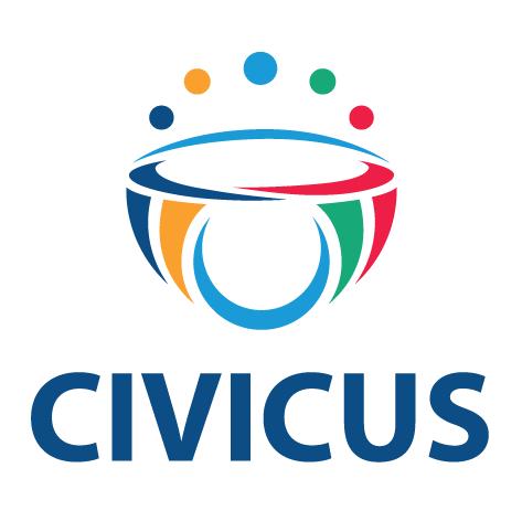 El Espacio Cívico en Argentina